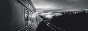 via-rail-sunset-new