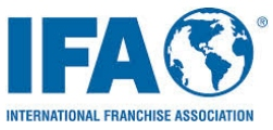 logo franchise association