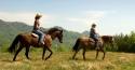 horsebackridingweb