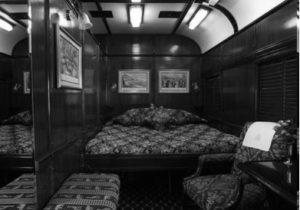 bedroom-3grey