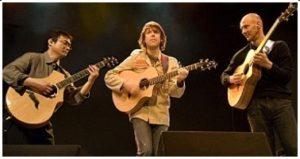 music-trio