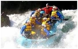 river-raft